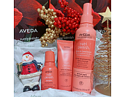 AVEDAホリデーギフト